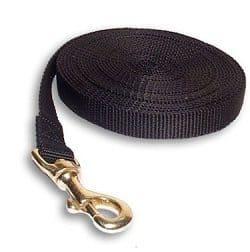 longline leash