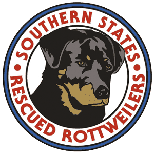 Rottweiler Rescues In Texas